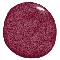 Indian River Ruby Polish
