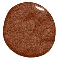 Captiva Coffee Polish