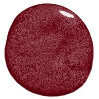 Crystal River Cranberry Polish
