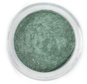 Jenson Beach Jade Boca Ice Eye Shadow