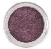 Plantation Plum Eye Shadow