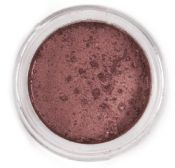 Captiva Coffee Boca Ice Eye Shadow