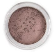 Everglades Eggplant Boca Ice Eye Shadow