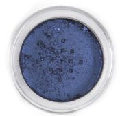 Davie Denim Boca Ice Eye Shadow
