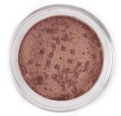 Panacea Penny Eye Shadow
