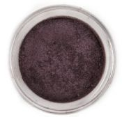 Braden Blackberry Boca Ice Eye Shadow