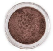 Tequesta Topaz Eye Shadow