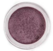 Medley Mulberry Eye Shadow