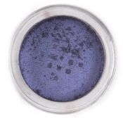 Paxton Purple Eye Shadow
